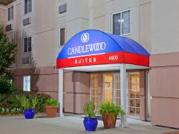 houston hotels candlewood suites houston by the galleria