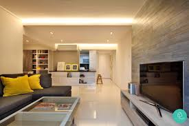Condo Interior Design Bedroom Design Concepts Beautiful Chic Condo Interior Design