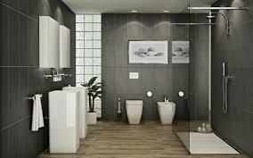 badezimmer design modernes badezimmer design gestaltungsideen und tipps