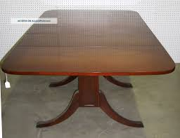 Antique Dining Room Table Antique Dining Room Furniture 1930 Lightandwiregallery Com