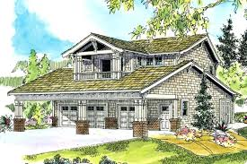House Plans With Guest House by Guest House Garage Plans U2013 Moonfest Us