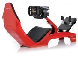 Comfortable Racing Seats Best Sim Racing Seat Reviews Xbox One Racing Wheel Pro