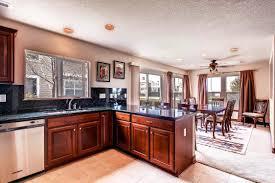 home design open concept floor plans u2014 indoor outdoor homes