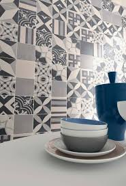 39 best carrelage images on pinterest cement tiles tiles and
