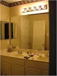 Bathroom Lighting For Small Bathrooms Simple False Ceiling Ideas
