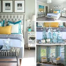 Light Teal Bedroom Teal And Grey Bedroom Ideas Light Teal Bedroom Teal Chocolate Grey