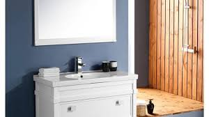 40 Bathroom Vanities 40 In Bathroom Vanity Sophisticated 36 Inch Without Top Quantiply