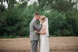 alex and allison u0027s emma creek barn wedding u2014 alex and allison u0027s