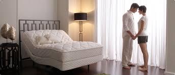 Leggett And Platt Adjustable Bed Frame Leggett Platt Power Foundation Adjustable Bed