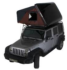 vehicle top view skycamp roof top tent ikamper for sale online free shipping