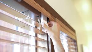kickstarter meet flipflic the device to make ordinary blinds