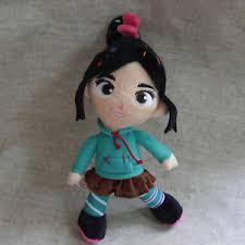 vanellope von schweetz toys u0026 hobbies ebay
