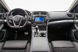 grey nissan maxima 2016 nice nissan maxima on interior decor car ideas with nissan maxima