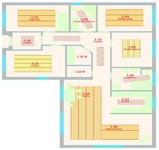 100 energy saving house 100 energy saving house energy