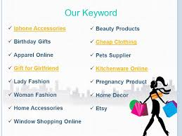 hoyomart com is the global online shopping market with all kind of