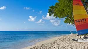beaches images Caribbean trips more than beautiful beaches cnn travel jpg