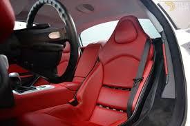 mercedes mclaren red 2006 mercedes benz slr mclaren coupe for sale 189 dyler