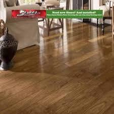 stokes floor covering closed 15 photos flooring 4064 ross