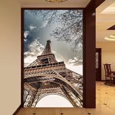 online get cheap wallpaper eiffel tower aliexpress com alibaba