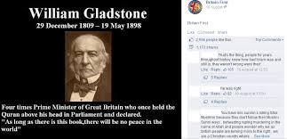 Anti Islam Meme - gladstone meme anti muslim tell mama