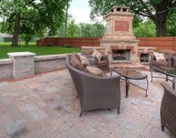 patio designs with pavers patio u0026 pergola awesome outdoor patio pavers brick patio