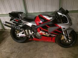 2003 honda cbr600rr for sale tags page 1143 new or used motorcycles for sale