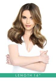Hair Extensions Next Day Delivery by Celebrity Choice Weft Hair Extensions Beauty Works