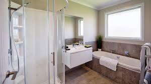 maronda homes baybury floor plan 100 maronda floor plans 1492 mejores imágenes de http