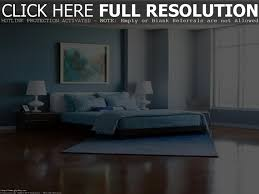 beds room design amazing bathroom incredible absolutely smart kids amazing blue bedrooms decorating ideas about remodel house decor gallery of with floor plan of
