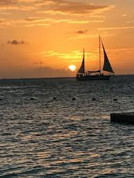 Westin Sunset Key Cottages by Beach Area Picture Of Sunset Key Cottages Key West Tripadvisor