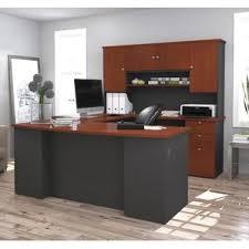 Office Executive Desks Executive Desks You U0027ll Love Wayfair