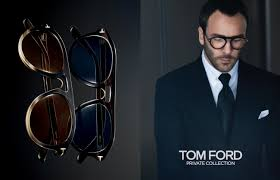 tom ford tom ford launches eyewear collection tomford com