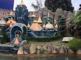 100 land of oz theme park we u0027re off to see u2026 u2013