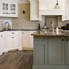 how much does a home depot kitchen cost home depot kitchen remodeling costs page 3 line 17qq