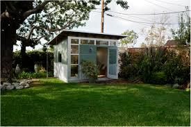 backyards beautiful home art studio sheds 82 backyard office