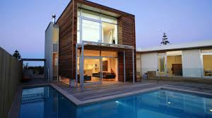 🔝 Minimalist House Design Ideas 2018  Famous Modern Home Interior