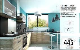 porte de cuisine en bois modele de cuisine en bois modele de cuisine ancienne cuisine bois
