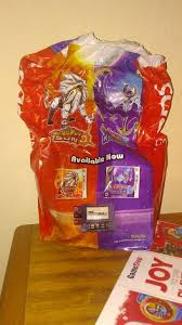 target black friday 2016 pokemon tcg pokemon sun and moon themed popcorn bags being used at target