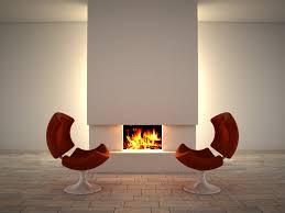 Moderne Leuchten Fur Wohnzimmer Wofi Leuchten Deckenlampen U0026 Kronleuchter Aus Chrom Fürs Led