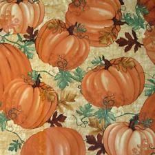 unbranded floral nature tablecloths ebay
