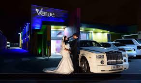 platinum executive travel images Wedding cars platinum executive travel jpg