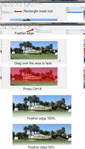 photo paint question corel photo paint x5 coreldraw graphics