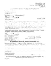 sample cancellation letter for credit card transaction 13 best images of credit card authorization letter credit card credit card authorization letter sample