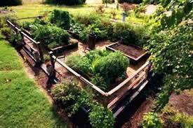 mother earth garden center garden soil garden spider web u2013 swebdesign