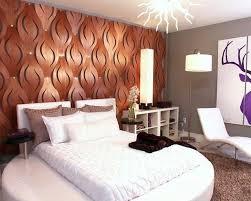 chambre avec lit rond chambre a coucher avec lit rond un lit rond de design original