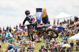 motocross races in pa race news u0026 updates cycletrader com