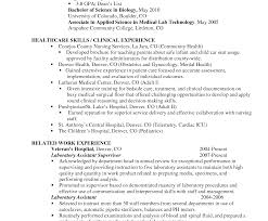 sle resume objective statements for management objective statementor nursing resume management assistant new