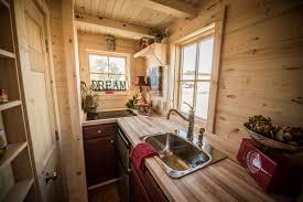 big ideas inside tiny houses home u0026 garden journalnow com