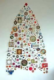 unique ornaments diy ornaments