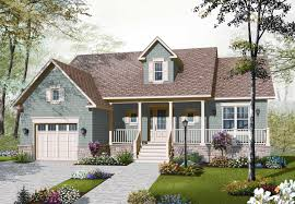 apartments small country house designs house plans country